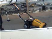 WORX Lawn Mower WG780